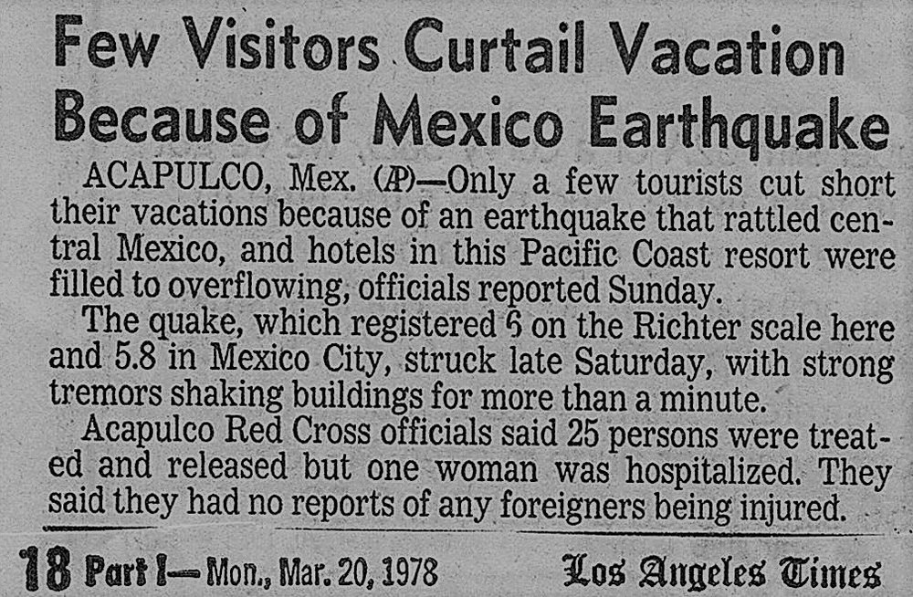 earthquake article.jpg