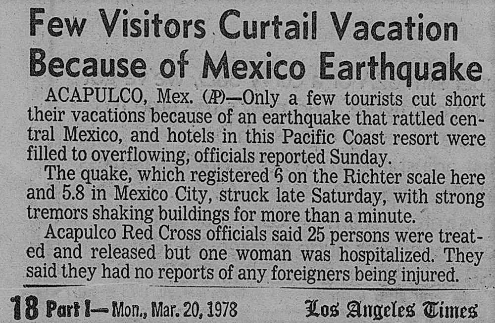 earthquake article.jpg