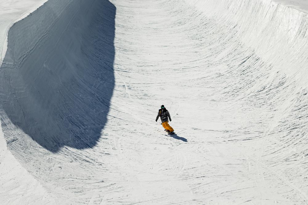 snowboard halfpipe.jpg