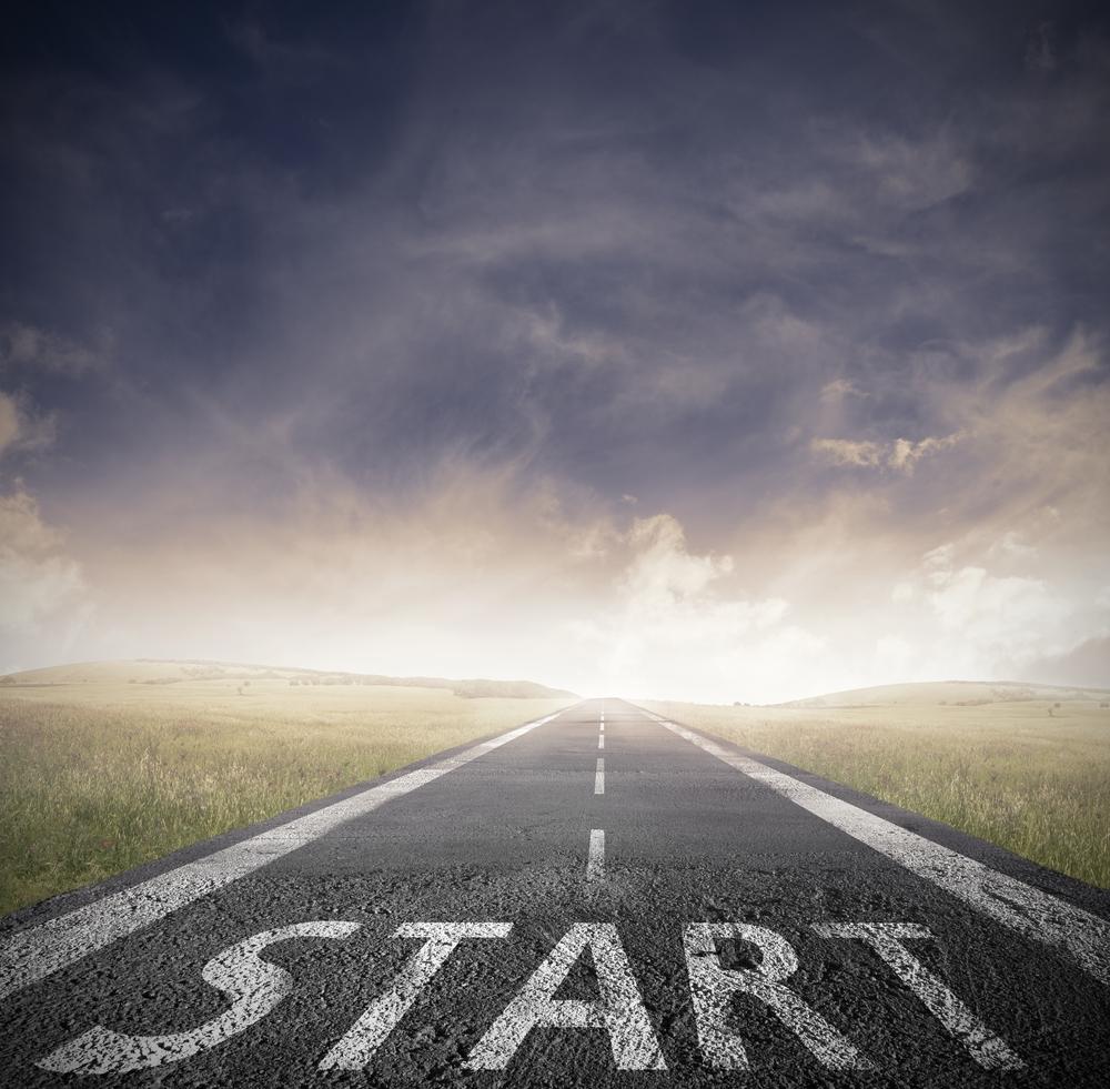 START on highway.jpg