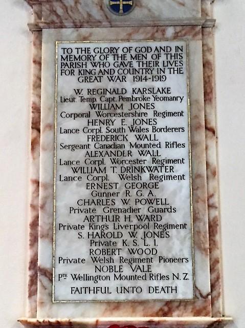 Noble Vale - church memorial.jpg