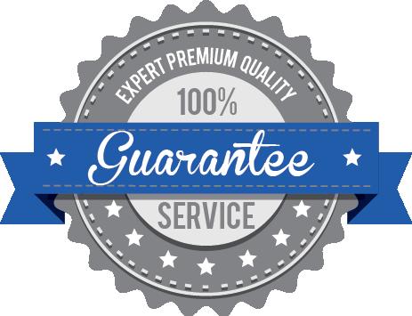 Guarantee-curb-appeal.png