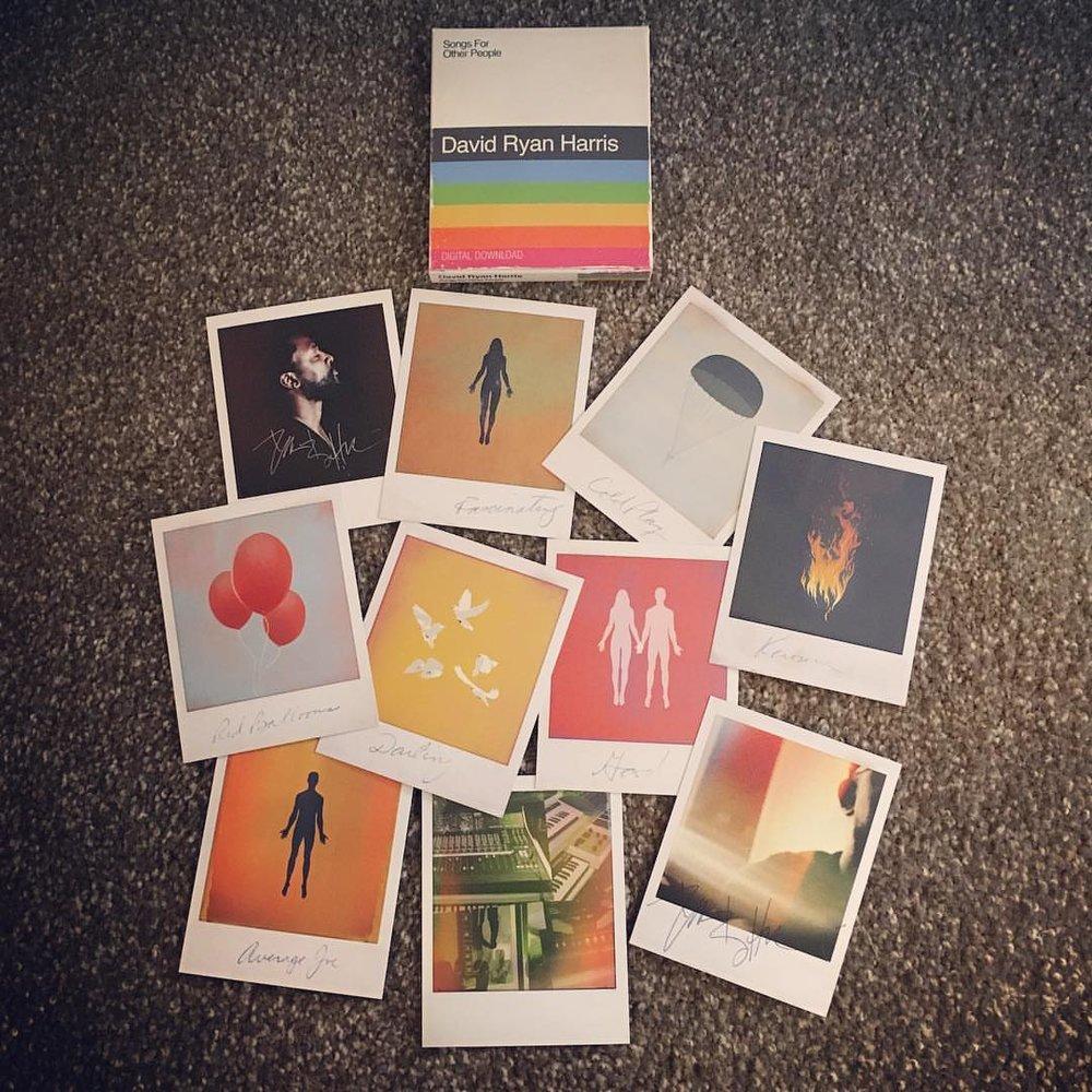 DRH Polaroid Package.jpg