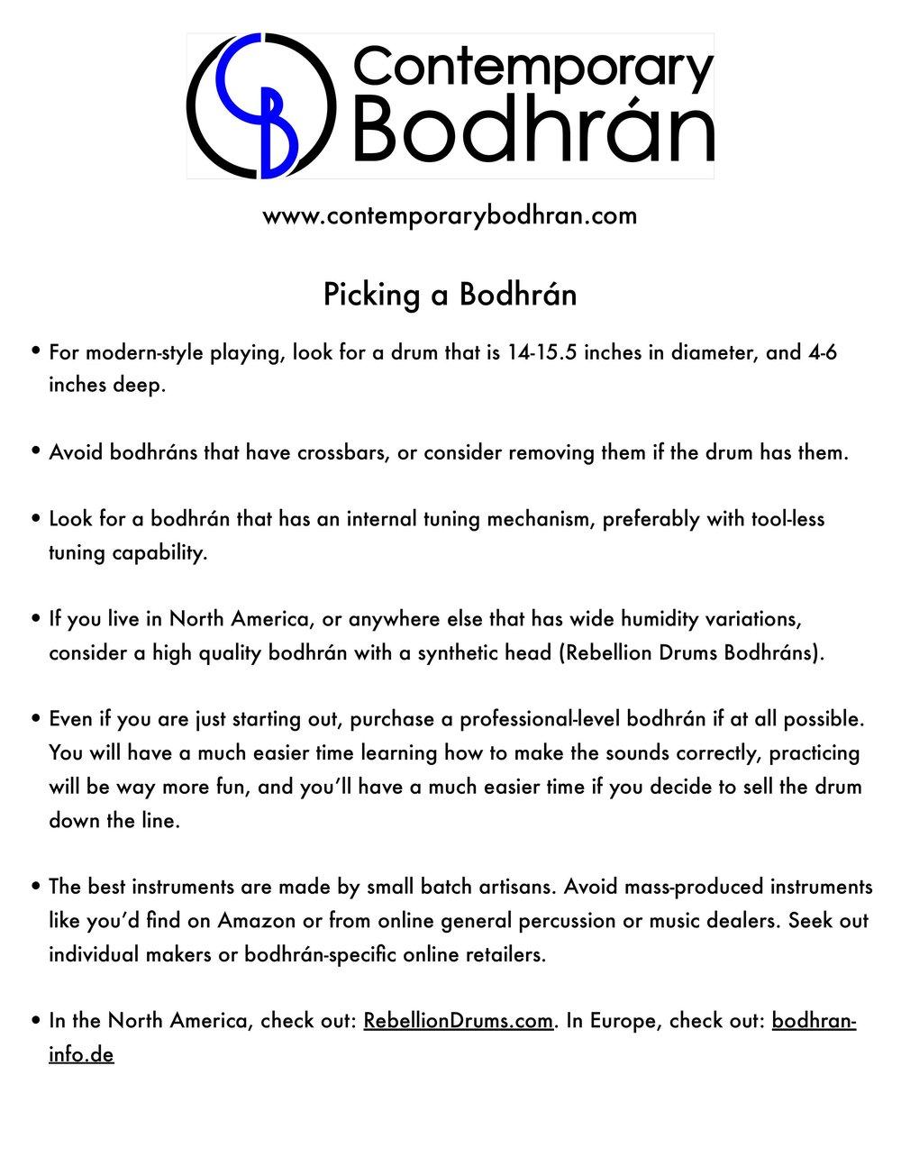 Picking a Bodhrán-page-001.jpg