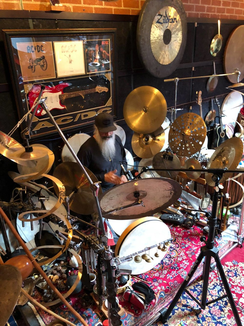 Satnam Recording.jpg