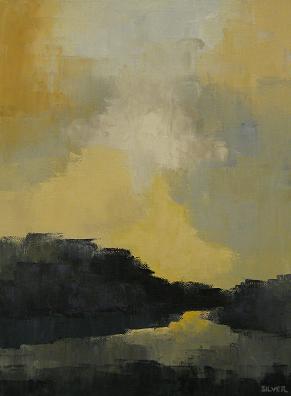 Copy of Landscape #129<br>12x16