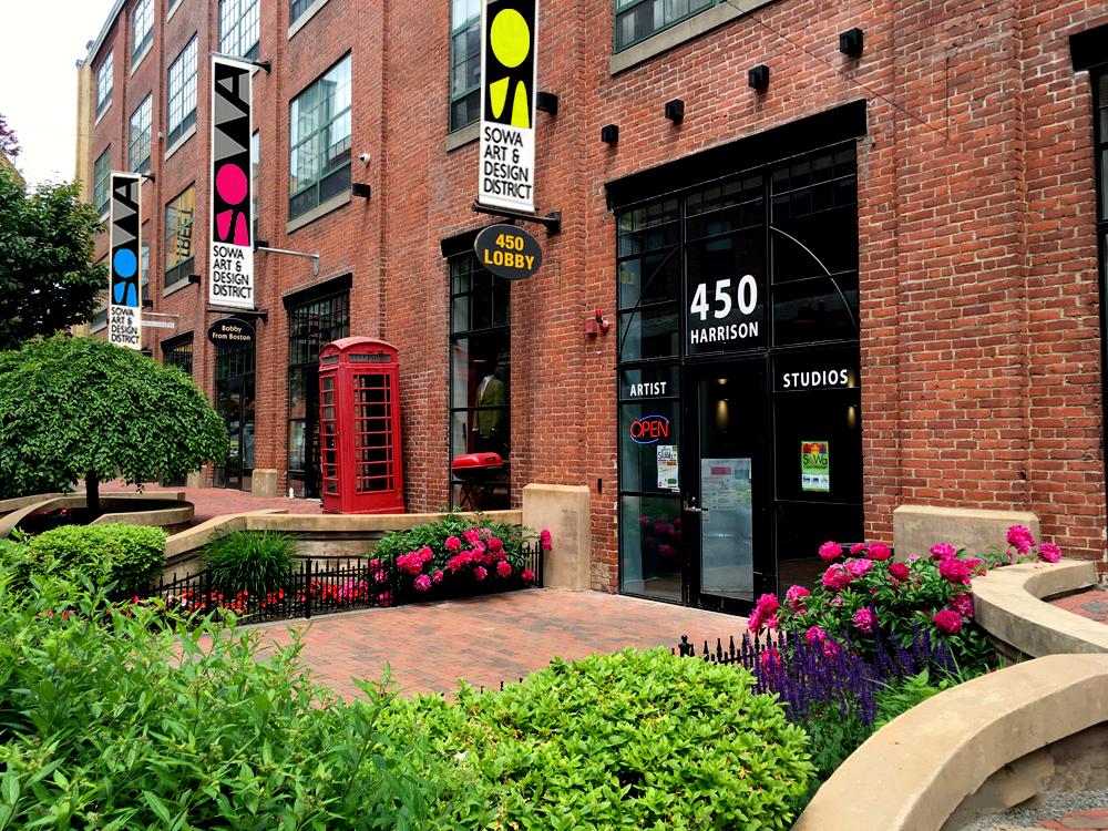 450 Harrison Entrance.jpg