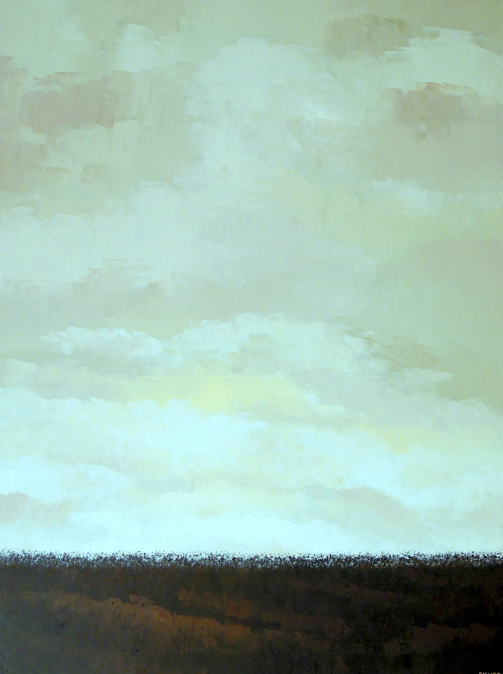 Landscape #749<br>30 X 40