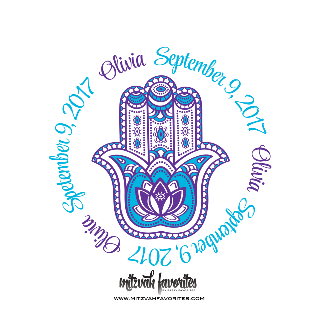 hamsa_bat_mitzvah_Logo__mitzvah_favorites.png
