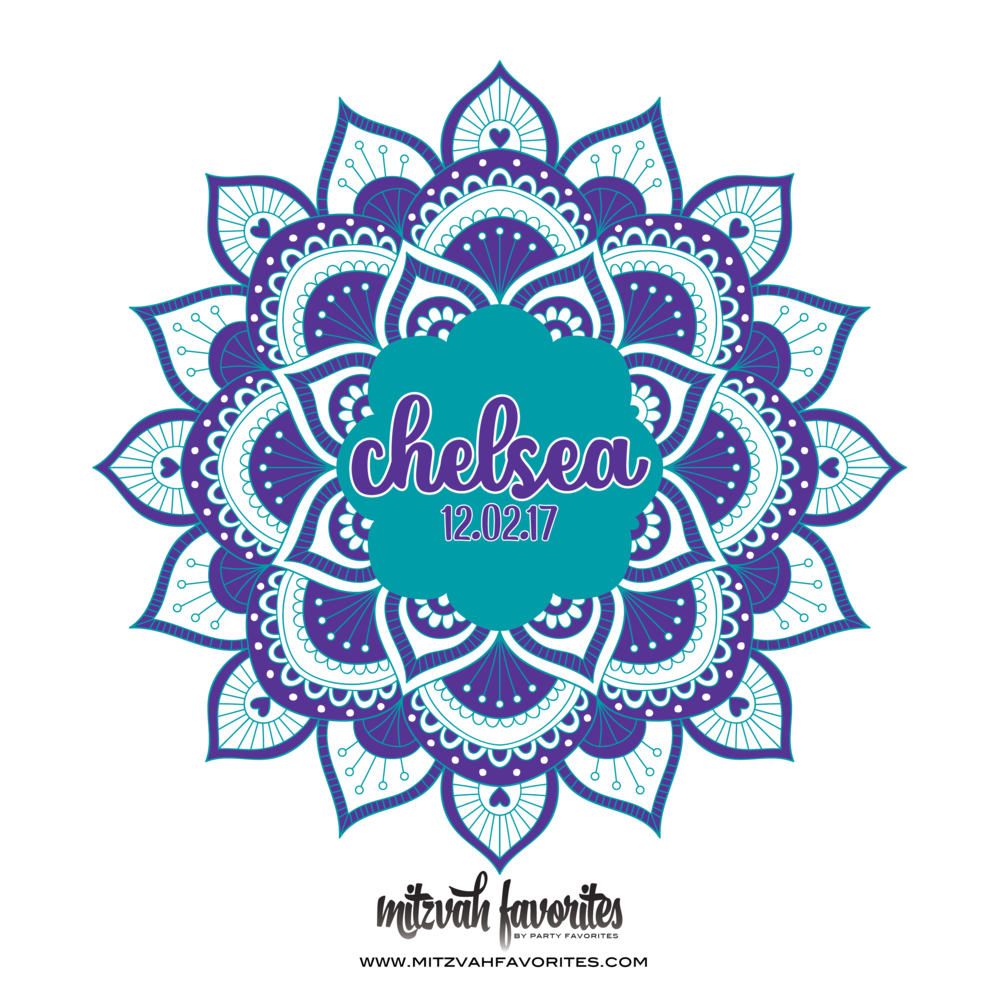 Mandala_bat_mitzvah_logo_mitzvah_favorites.png