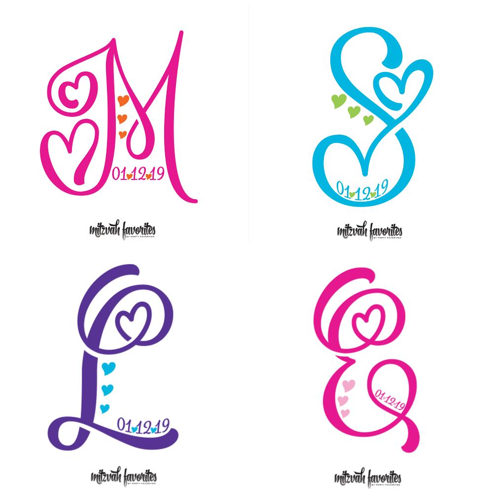Heart Monogram Logo .png