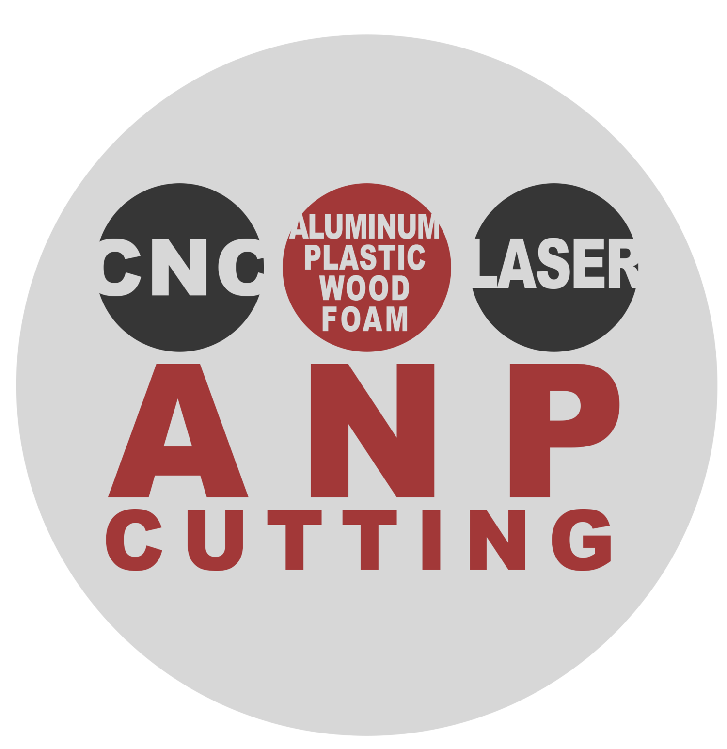 CNC & Laser Cutting Toronto - ANP Cutting