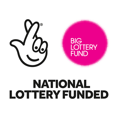 Good news alert! - We are glad to share with you our good news. We are the happy recipients of a grant from Awards for All - Big Lottery.Over the next twelve months this will enable us too (with the help of some hardy dedicated volunteers) transform all areas of the Glue Garden. - the wooded area will be made interesting to mini nature explorers- the growing space will get a long awaited make over- the creation of a new welcome area - a perfect meeting space for groups and visitors to work, rest and playWe are really looking forward to see the development of the garden this funding will enable us to do. A big thank you to Big Lottery!Stay tuned for updates on our progress over the year!