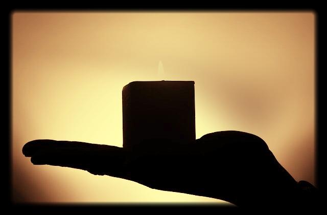 candleleigh.JPG