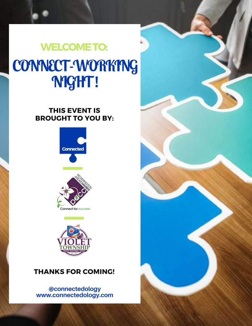 Connect-working Night Signage - Table Topper1 8.5x11.jpg
