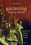 gardening_when_it_counts_lg