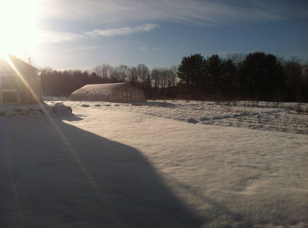 apr-16-snow-2.jpg