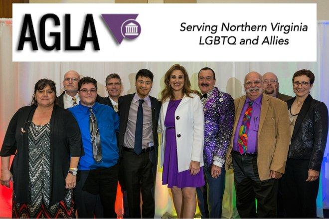 AGLA Website Cover Story.jpg