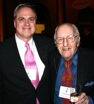 BW with Frank Kameny.jpeg