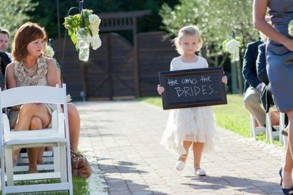 here come the brides kid.jpg