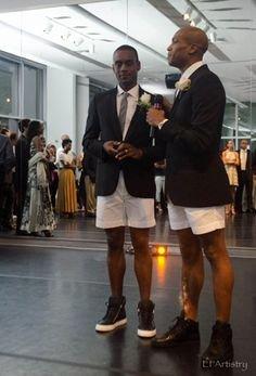 grooms in shorts.jpg