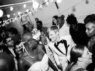 mixed race brides.jpeg