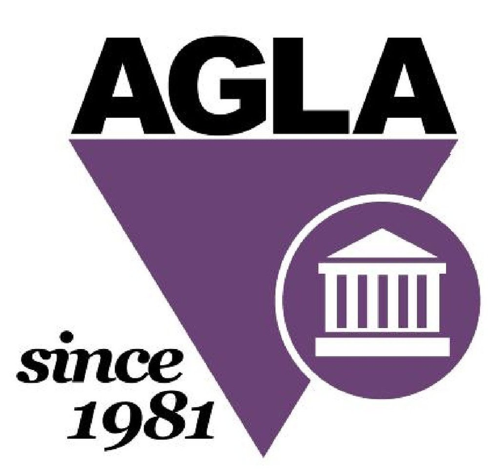 AGLA Logo 2 copy.jpeg