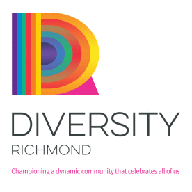 Diversity Richmond Logo.png