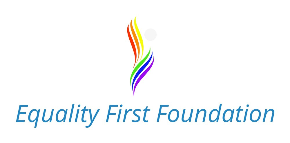 Equality First Foundation Logo copy.jpg