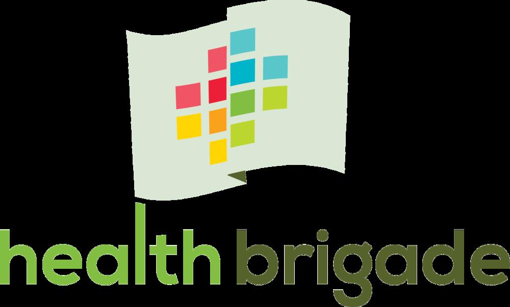 health_brigade logo.png