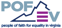 People of Faith for Equality in VA Logo copy.jpg