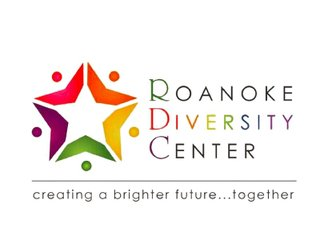 roanoke diversity center.jpg