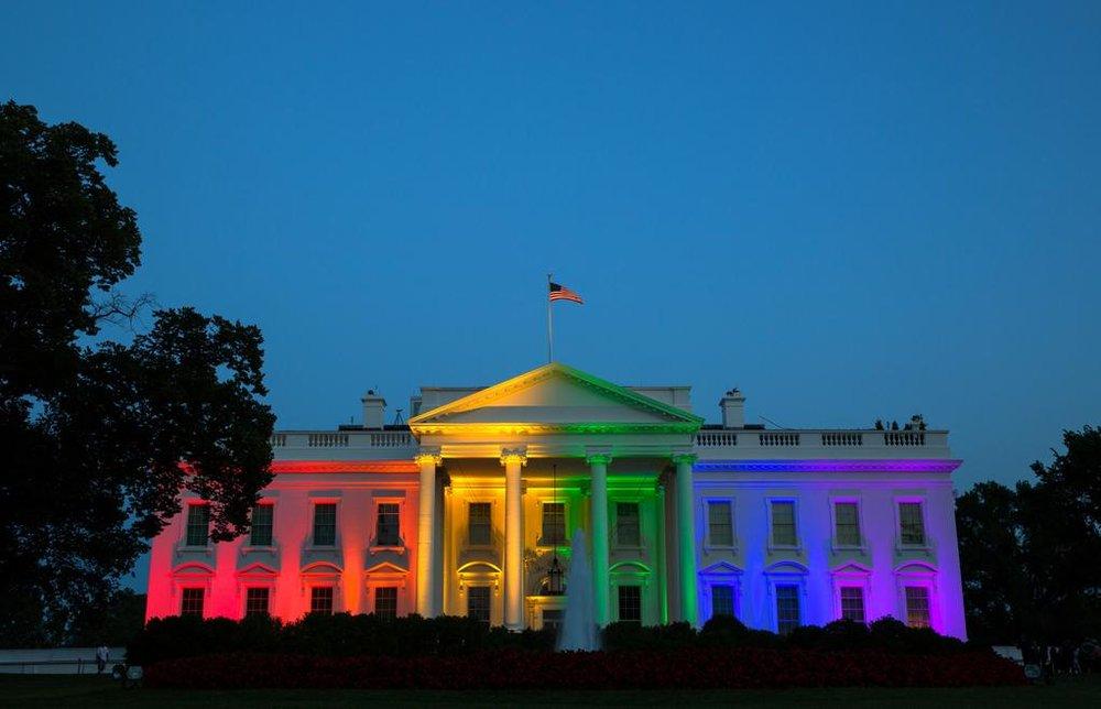 White House Rainbow.jpeg