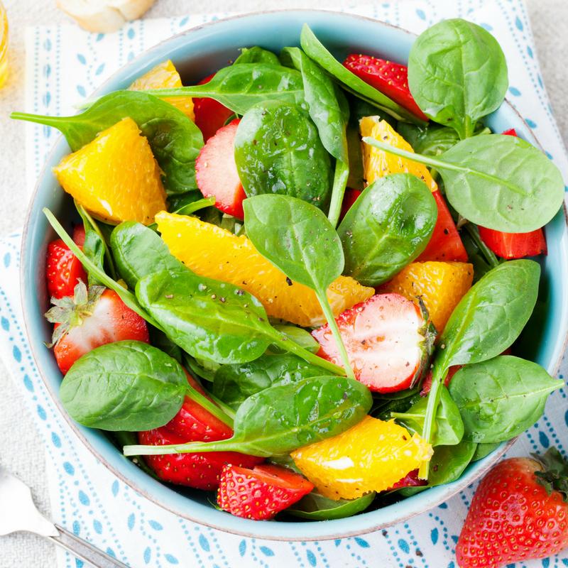 Q VIRGINIA Basil-Lime Fruit Salad.jpg