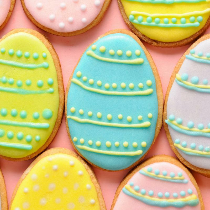 Q VIRGINIA Easter Egg Cookies.jpg