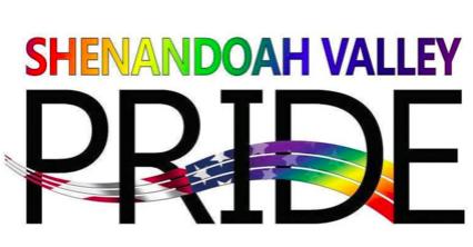 Shenandoah Valley Pride