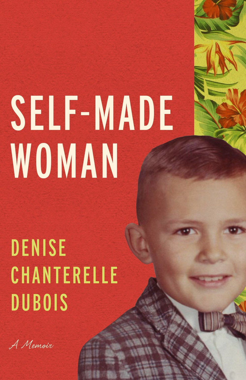 Self-Made Woman Cover.jpg