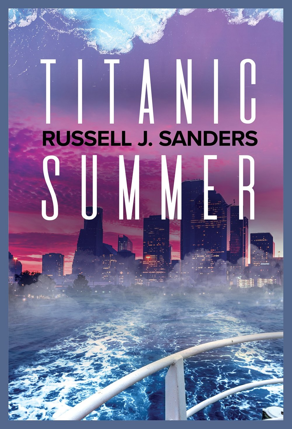 Titanic Summer Cover.jpg