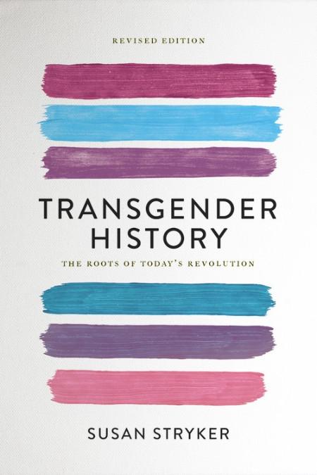 Cover - Transgender History.jpg