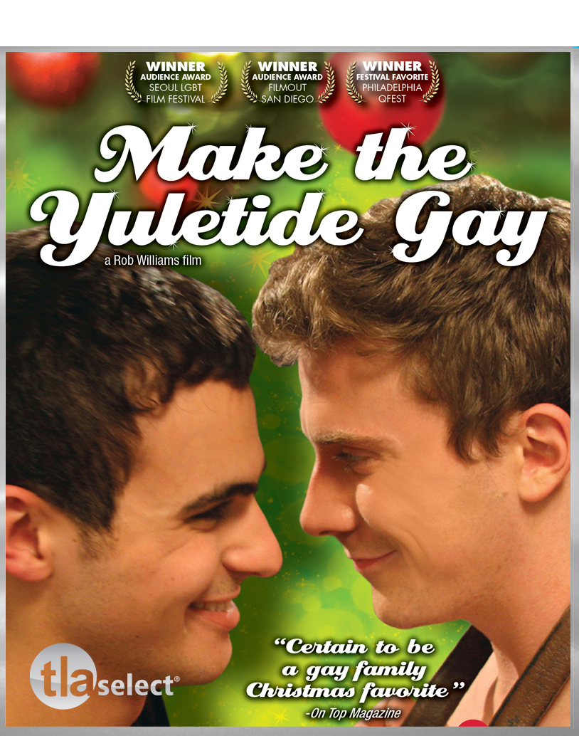 Make the Yuletide Gay Movie Poster.png