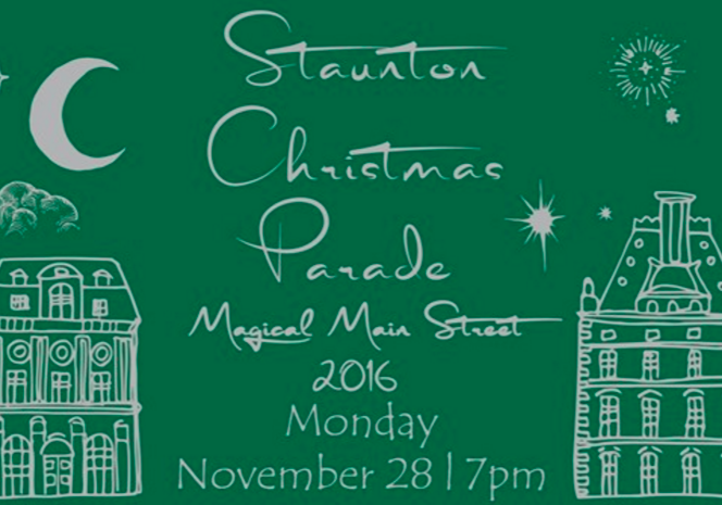 Staunton Christmas Parade.png