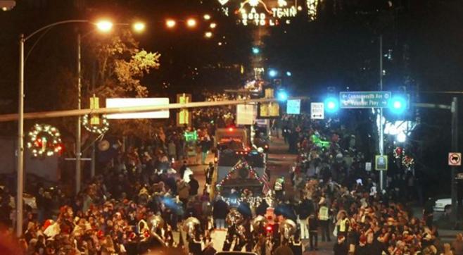 Bristol Christmas Parade.png