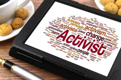 activist-1.jpg