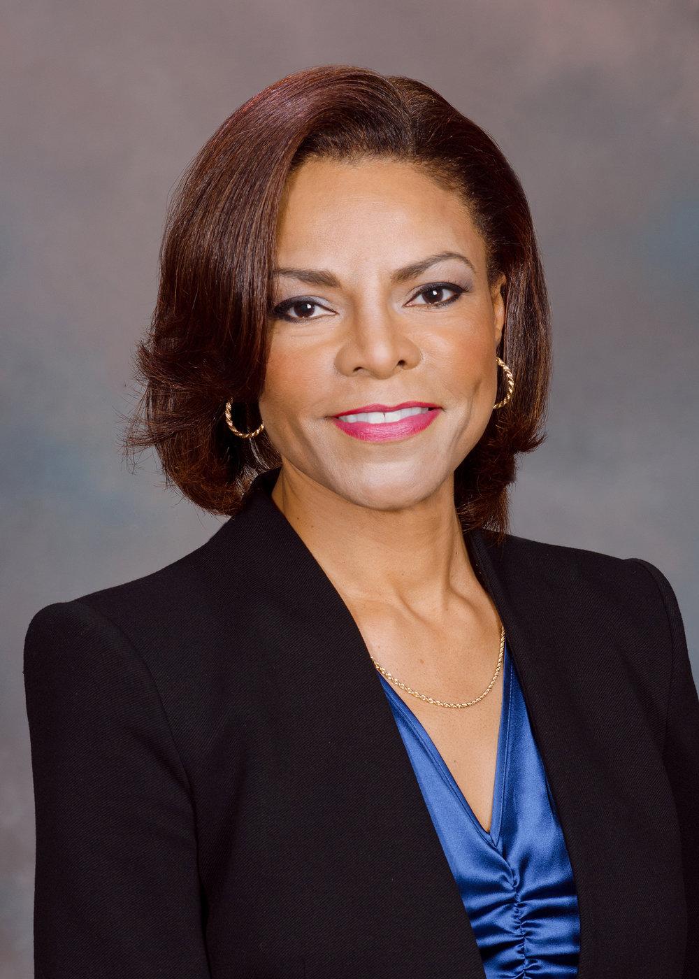 Rita McClenny VTC Pres & CEO.jpeg