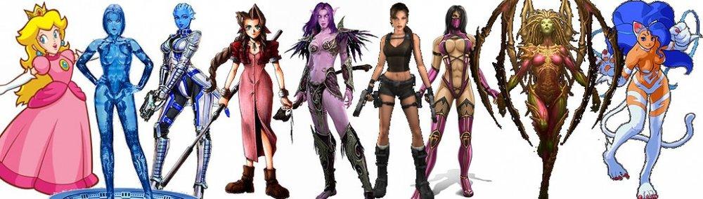 female-video-game-characters-1024x291 copy.jpg