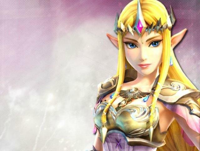 Princess-Zelda copy.jpg
