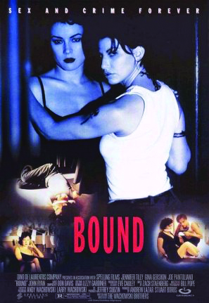 Bound_movie_poster.jpg
