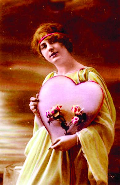 V-Day Postcard, c. 1910 - Public Domain.jpg
