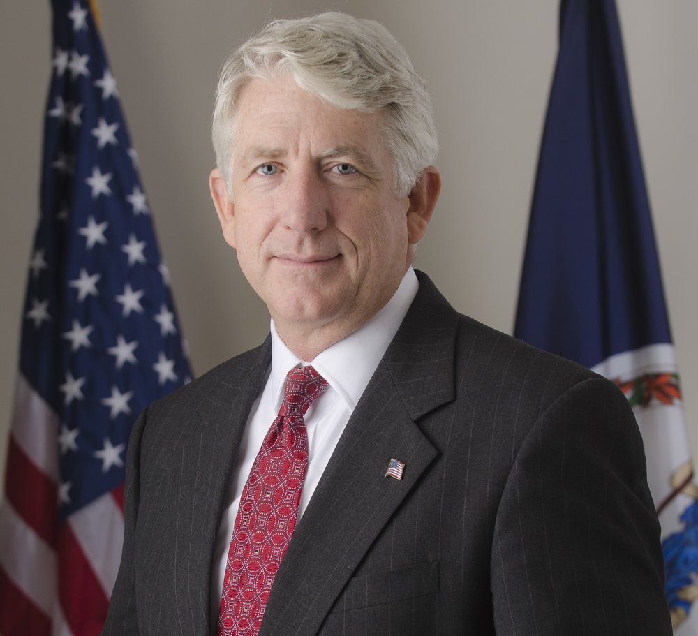 Mark Herring Cropped.jpeg