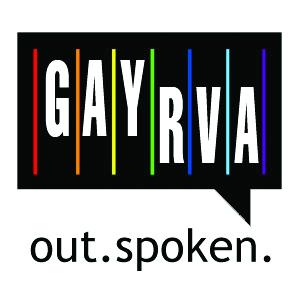 GayRVA Logo.jpg